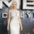 The premiere of X- Men: Apocalypse at BFI Imax, London  Pictured: Jennifer Lawrence Ref: SPL1271213  090516   Picture by: Splash News  Splash News and Pictures Los Angeles:310-821-2666 New York:212-619-2666 London:870-934-2666 photodesk@splashnews.com